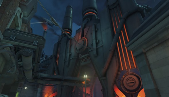 kings-row-screenshot-001.3ZAhF
