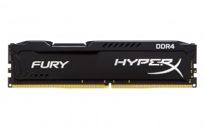 kingston-hyperx-fury-black-ddr4-16gb