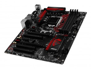 msi-z170a-gaming-m3-motherboard-image