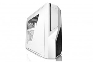 nzxt-phantom-410-gaming-pc-case