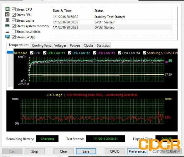 aida-64-stability-testing-msi-gs60-6qe-custom-pc-review
