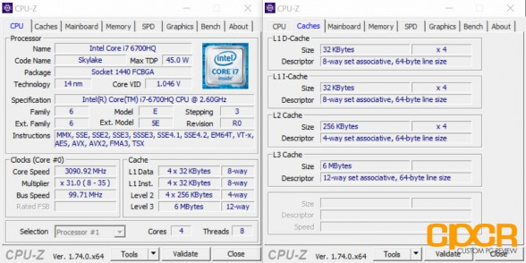 cpu-z-msi-gs60-6qe-custom-pc-review-1