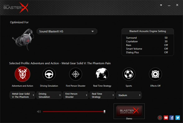 creative-blaster-x-audio-engine-custom-pc-review