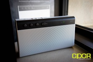 creative-sound-blaster-roar-2-custom-pc-review-14