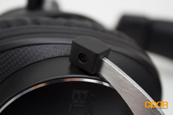 creative-soundblaster-x-custom-pc-review-11