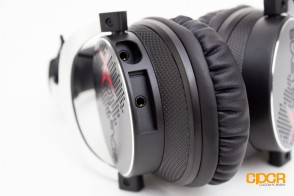 creative-soundblaster-x-custom-pc-review-3