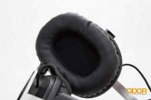 creative-soundblaster-x-custom-pc-review-7
