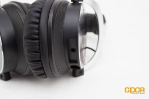 creative-soundblaster-x-custom-pc-review-9