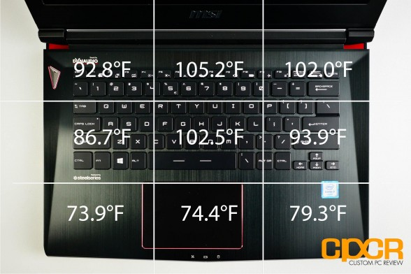 keyboard-temps-gs40-6qe-14-inch-gaming-notebook-custom-pc-review