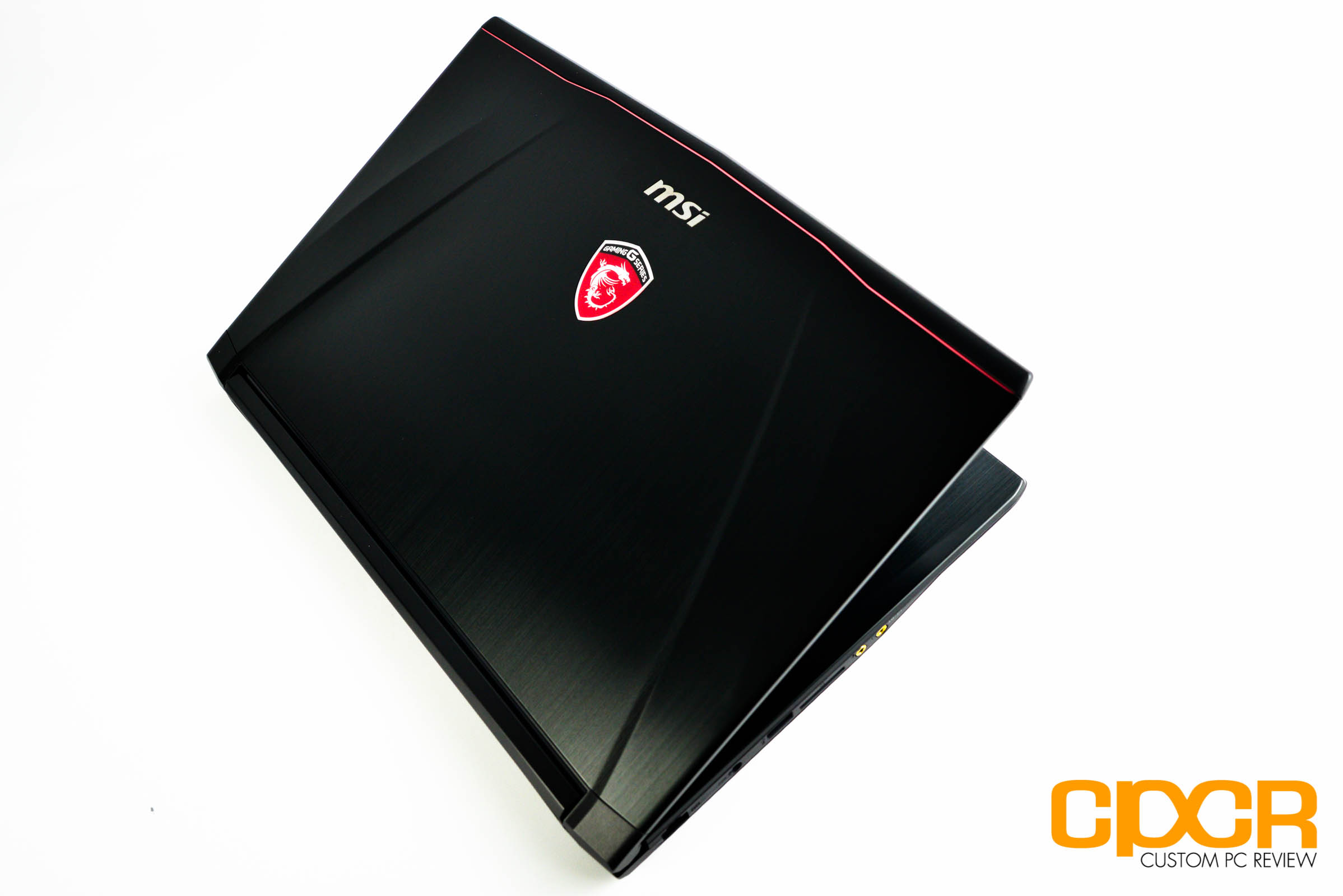 msi gs40 6qe phantom review 14 inch gaming laptop custom pc review. Black Bedroom Furniture Sets. Home Design Ideas
