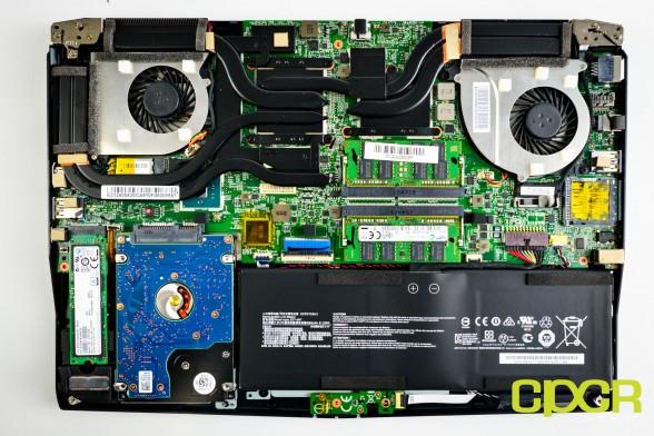 msi-gs40-6qe-phantom-gaming-laptop-custom-pc-review-20