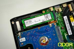 msi-gs40-6qe-phantom-gaming-laptop-custom-pc-review-22