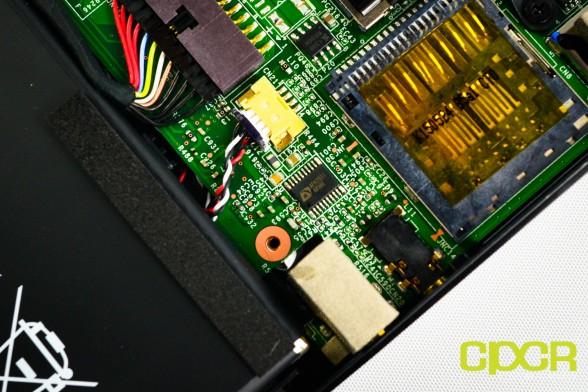msi-gs40-6qe-phantom-gaming-laptop-custom-pc-review-26