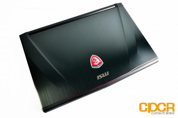 msi-gs40-6qe-phantom-gaming-laptop-custom-pc-review-3