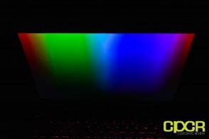 msi-gs40-6qe-phantom-gaming-laptop-custom-pc-review-31