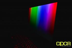 msi-gs40-6qe-phantom-gaming-laptop-custom-pc-review-33