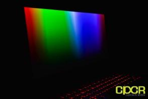 msi-gs40-6qe-phantom-gaming-laptop-custom-pc-review-34