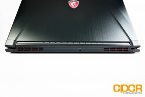 msi-gs40-6qe-phantom-gaming-laptop-custom-pc-review-5
