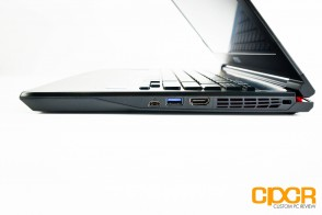 msi-gs40-6qe-phantom-gaming-laptop-custom-pc-review-6