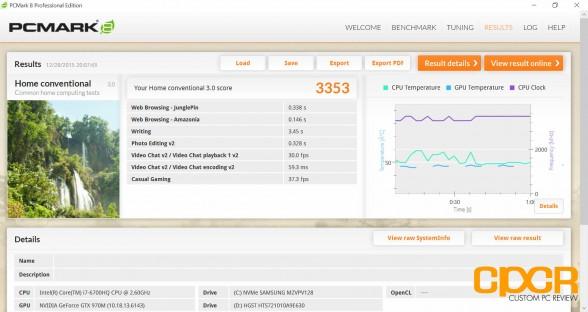 pc-mark-8-home-msi-gs60-6qe-custom-pc-review