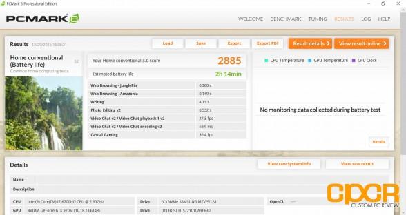 pc-mark-8-home-power-testing-msi-gs60-6qe-custom-pc-review