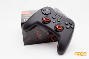 steelseries-stratus-xl-custom-pc-review-part-deux-2