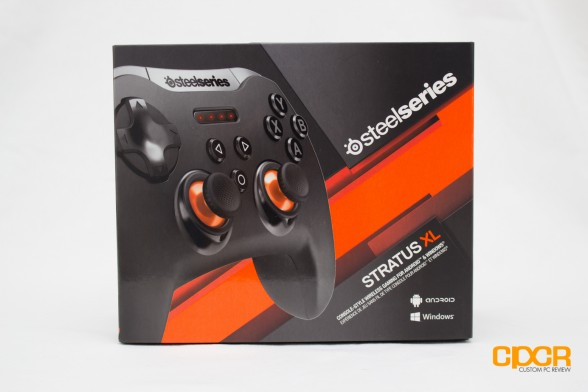 steelseries-stratus-xl-custom-pc-review-part-deux