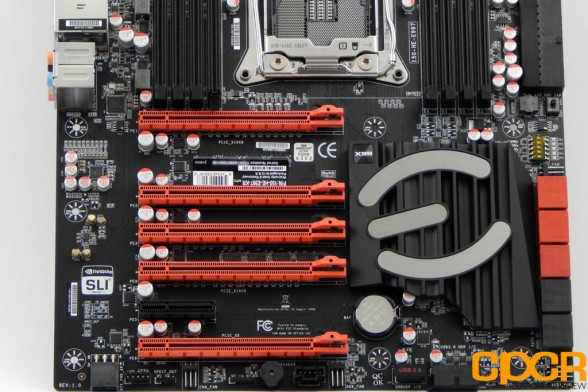 EVGA X99 FTW Review-20