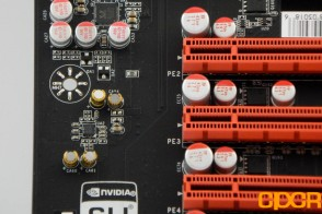 EVGA X99 FTW Review 21