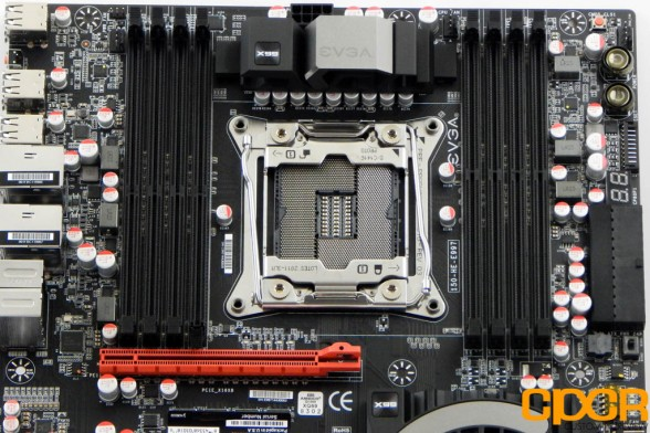 EVGA X99 FTW Review-7