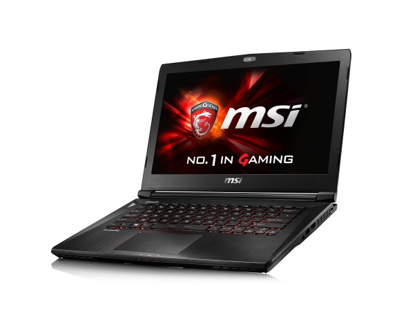 MSI_GS40_Phantom