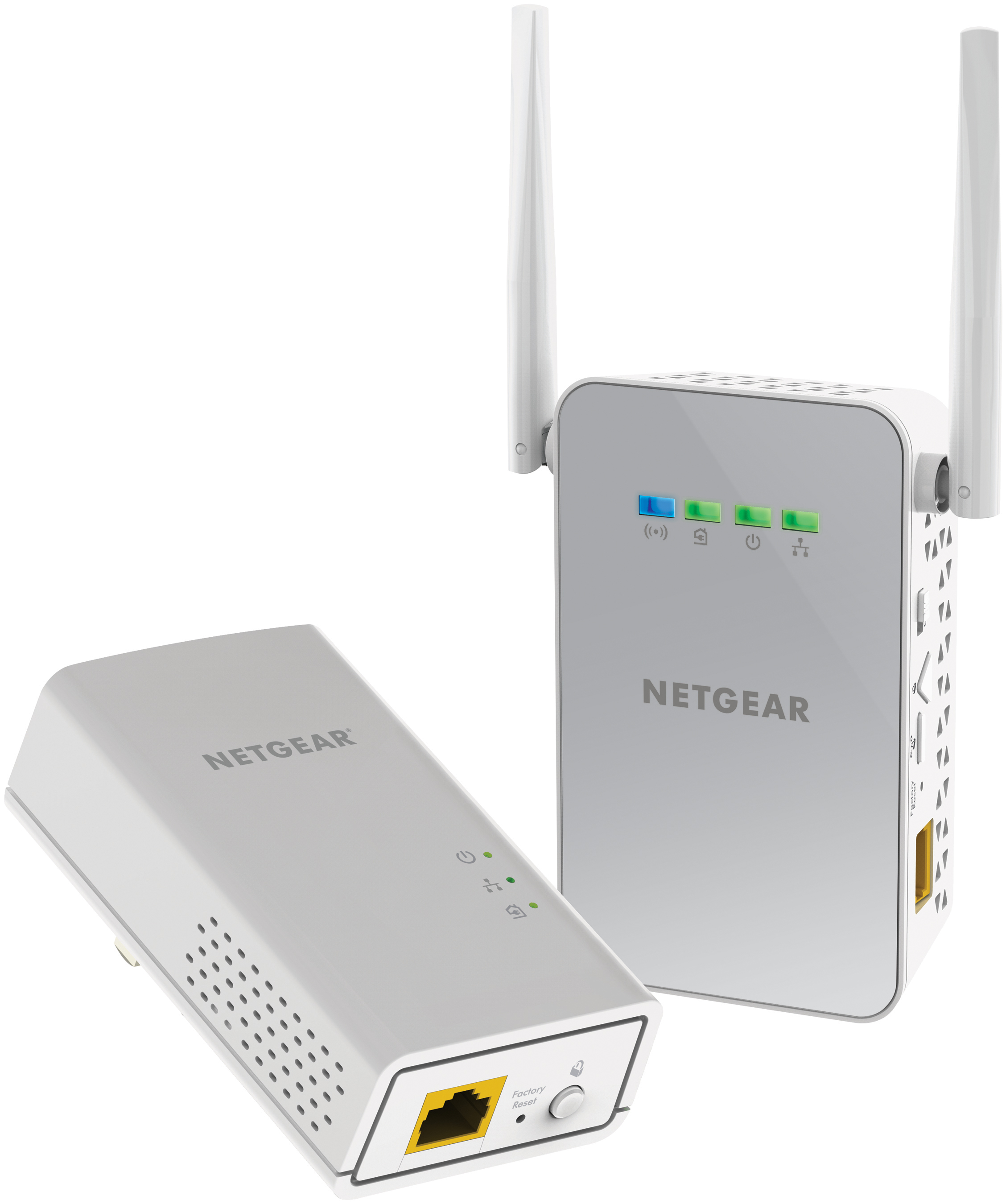 CES 2016: Netgear Unveils New Lineup of WiFi Routers, Range