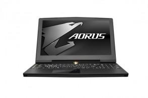 aorus-x5-v3