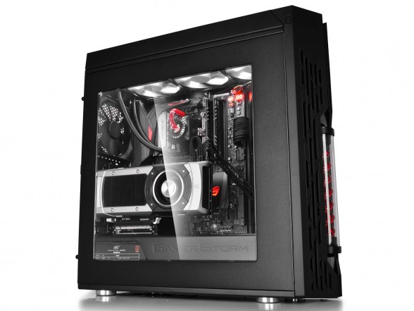 deepcool-genome-black-red01