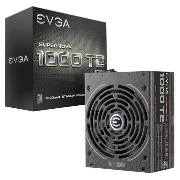 evga_t2-1000