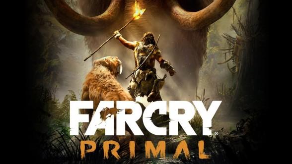 farcry-primal-promo