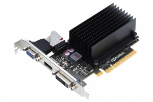 geforce-gt-710-angle