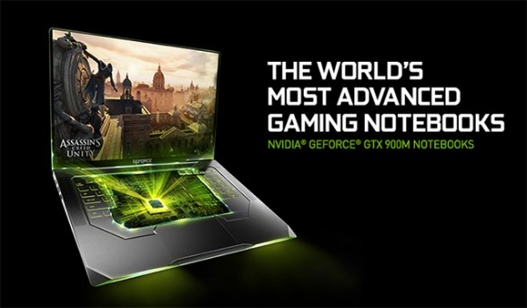 geforce_maxwell_mobile