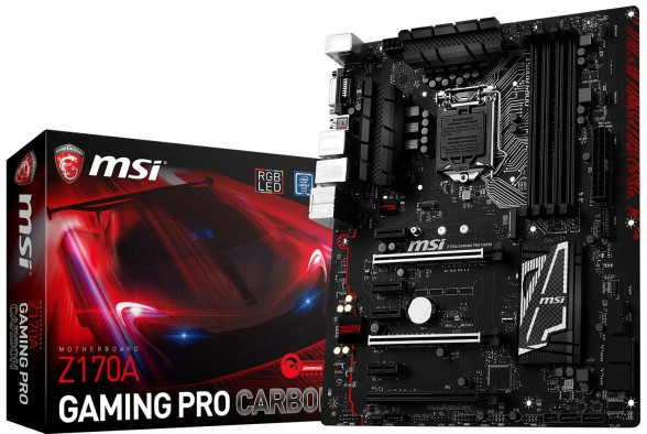 msi-z170a-gaming-pro-carbon-gaming-motherboard-product-image
