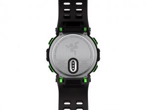 nabu-watch-1