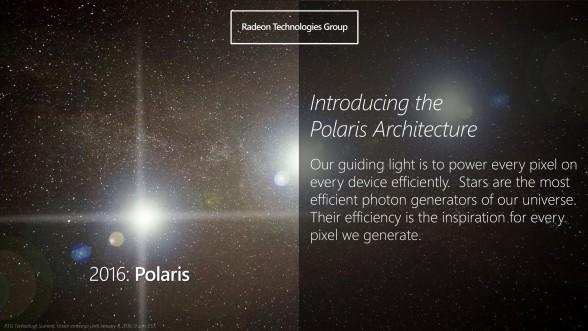 radeon-technologies-group-technology-summit-polaris-presentation-00