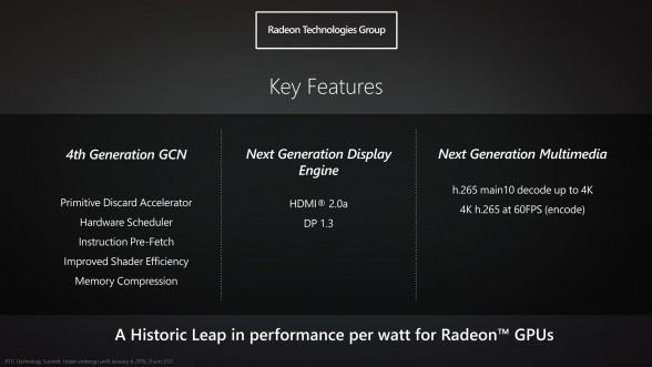 radeon-technologies-group-technology-summit-polaris-presentation-02