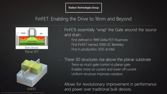 radeon-technologies-group-technology-summit-polaris-presentation-06