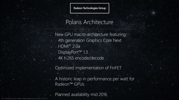 radeon-technologies-group-technology-summit-polaris-presentation-13