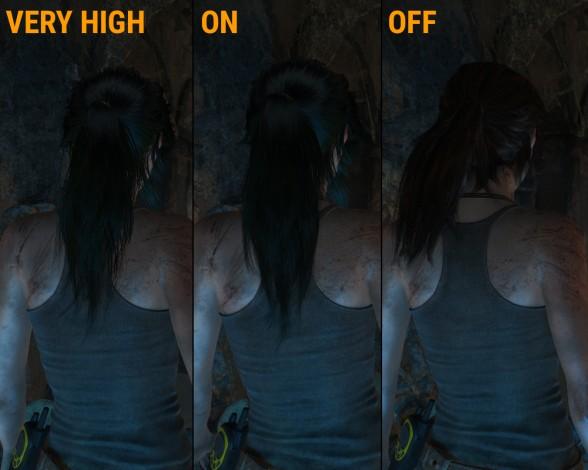 rotr_graphics-comparison-purehair