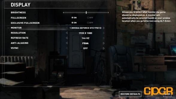 rotr_graphics-settings_display