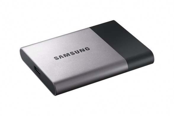 samsung-t3-portable-ssd-1