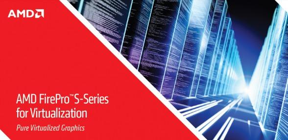 AMD-FirePro-S-Series
