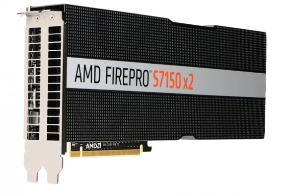 amd-firepro-s7150x2
