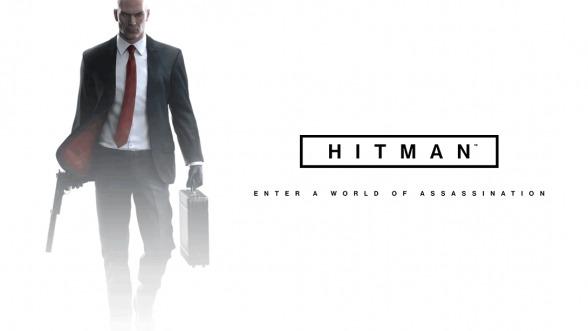 hitman_promo